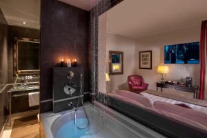 Hotel Monte Cenci (18 of 64)