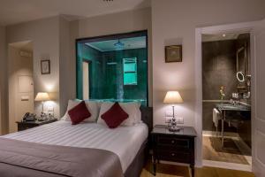 Hotel Monte Cenci (23 of 64)