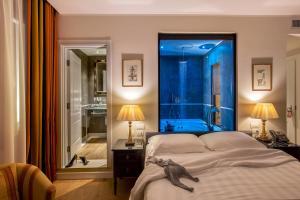 Hotel Monte Cenci (10 of 64)