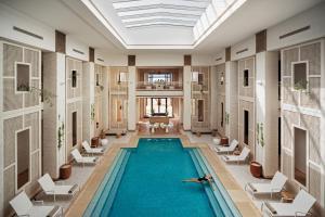 Fairmont Royal Palm Marrakech (22 of 61)