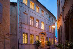 La Maison D'Uzès (11 of 51)