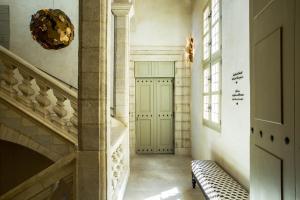 La Maison D'Uzès (40 of 51)