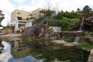 Quinta Lagarça 57 - Apartment - Lagares da Beira
