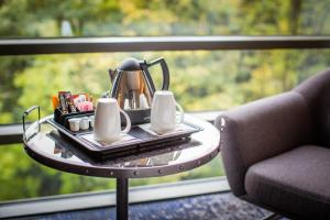 DoubleTree by Hilton Kingston upon Thames (16 of 31)