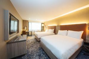 DoubleTree by Hilton Kingston upon Thames (10 of 31)