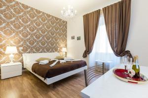 Rione Monti Suites - abcRoma.com