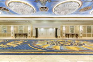 Westgate Las Vegas Resort and Casino (Free Parking), Rezorty  Las Vegas - big - 49