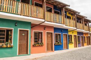 Pousada Vivenda dos Açores - Penha