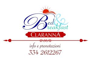 B&B Claranna - AbcAlberghi.com