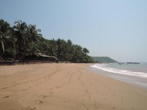 Blue Lagoon Resort Goa, Resorts  Cola - big - 92