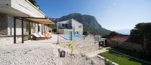 obrázek - Villa Jatica