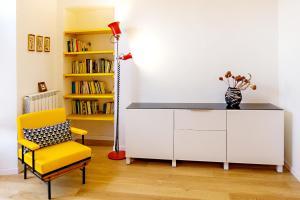Casa 107 - AbcAlberghi.com