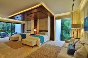 Chablé Resort & Spa (30 of 47)