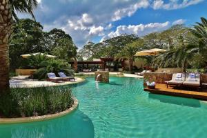 Chablé Resort & Spa (1 of 47)