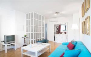 Apartamento T Boavista Casa da Música - Senhora do Porto