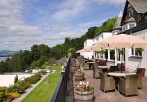 Beech Hill Hotel & Spa (40 of 53)