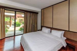 Panorama Luxury Pool Villas - Ban Huai Thalaeng Phan