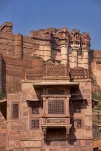 RAAS Jodhpur (27 of 112)