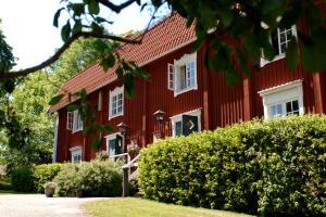 Steningevik - Stockholm