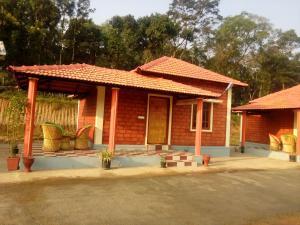 Auberges de jeunesse - Appana Gadde Farm Stay