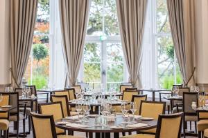 Oatlands Park Hotel (7 of 50)