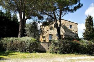 Appartamento Monti - AbcAlberghi.com