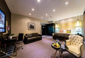The Montcalm Royal London House (7 of 99)