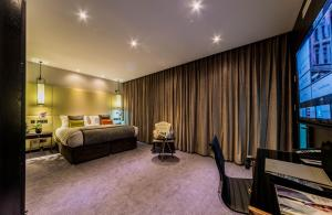 The Montcalm Royal London House (9 of 98)