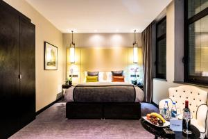 The Montcalm Royal London House (10 of 98)