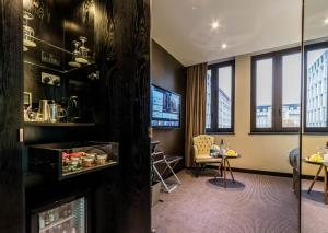 The Montcalm Royal London House (20 of 99)