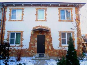 Guest House Strelna - Oliki