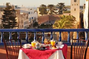 obrázek - Essaouira Wind Palace