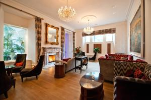 Carbis Bay Hotel & Estate (40 of 88)