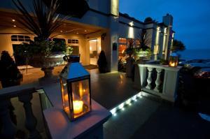 Carbis Bay Hotel & Estate (16 of 88)