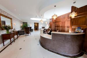 Carbis Bay Hotel & Estate (15 of 88)