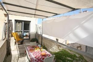 Le Terrazze, Bed & Breakfast  Patù - big - 30
