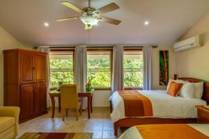 San Ignacio Resort Hotel (14 of 61)
