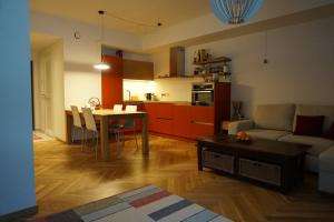 Tivoli Apartment Tuukri 23