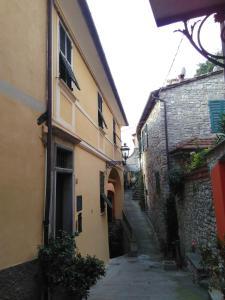 La Maison De Beauvoir - AbcAlberghi.com