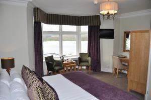 Beech Hill Hotel & Spa (33 of 59)
