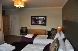 Beech Hill Hotel & Spa (35 of 59)