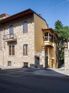 obrázek - Il Ferruccio Guesthouse&Apartments