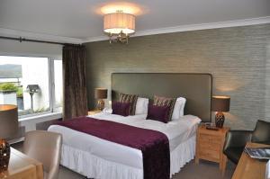 Beech Hill Hotel & Spa (34 of 59)