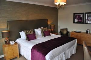 Beech Hill Hotel & Spa (24 of 59)