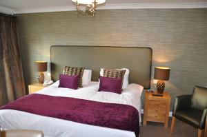 Beech Hill Hotel & Spa (26 of 59)