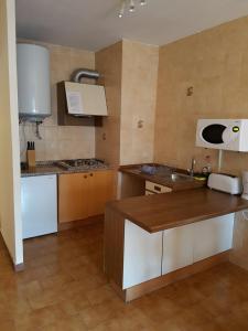 Bellavista II Apartments - Soldeu