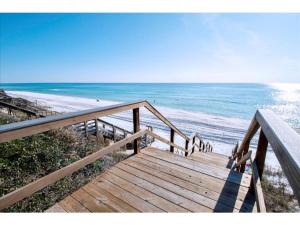 Ramsgate 3 by RealJoy Vacations, Aparthotely - Watersound Beach