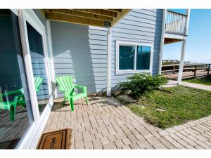 Ramsgate 3 by RealJoy Vacations, Aparthotely  Watersound Beach - big - 2