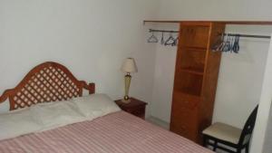 Casa Nuevo Vallarta Wifi, Case vacanze  Nuevo Vallarta - big - 27