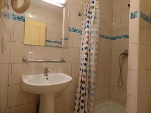 Hotel & Appart Court'inn Aqua, Aparthotels  Avignon - big - 6
